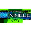 Нинель Шик