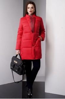 Lissana 2930 красный