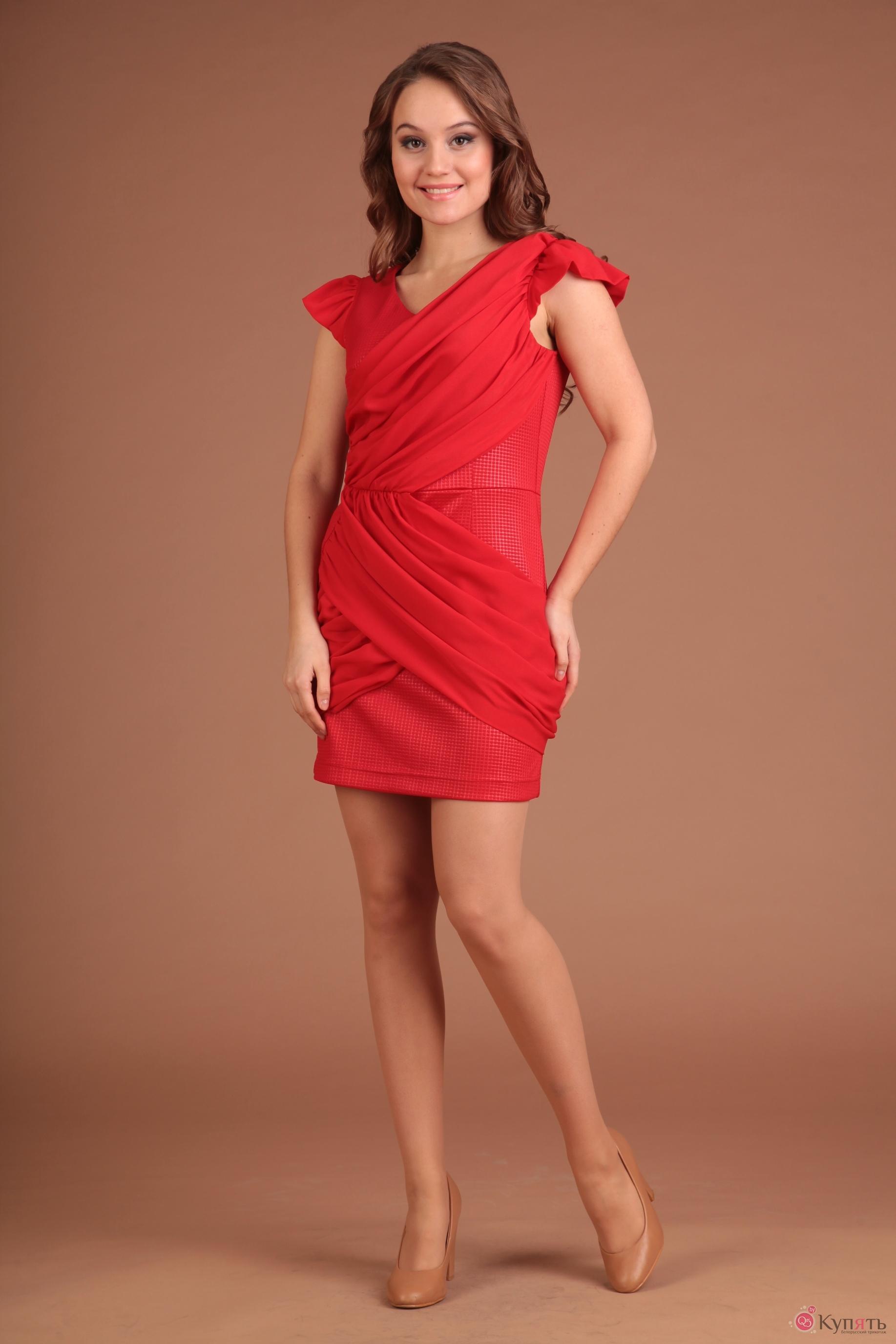 Женская одежда шарм доставка