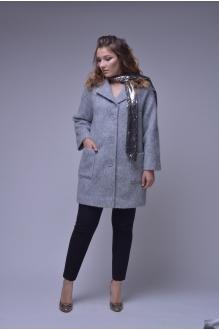 Prestige 3229 серый