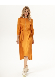 Prestige 3661 оранжевый