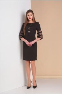 Moda-Versal 2000 черный