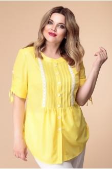 Romanovich Style 8-1189 жёлтый