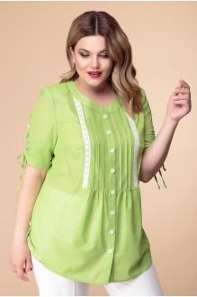 Romanovich Style 8-1189 зелёный