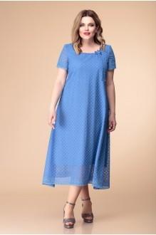 Romanovich Style 1-1332 голубой