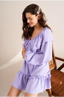 Beauty 3086 фиолетовый