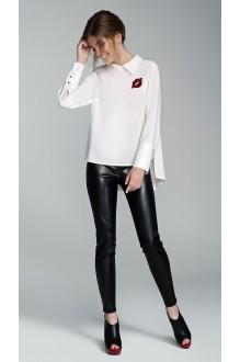 Arita Style (Denissa) 091 белый
