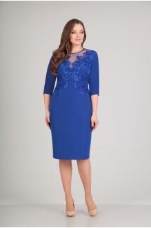 Arita Style (Denissa) 1118 синий