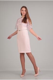 Arita Style (Denissa) 1108