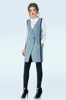 Arita Style (Denissa) 1125 серый
