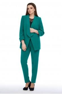 Arita Style (Denissa) 0129 бирюза