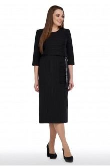 Arita Style (Denissa) 1201