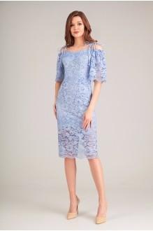 Arita Style (Denissa) 1153 голубой