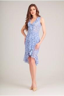 Arita Style (Denissa) 1149 голубой