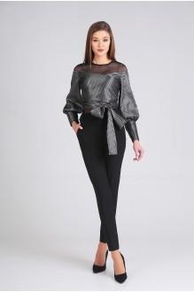 Arita Style (Denissa) 1208