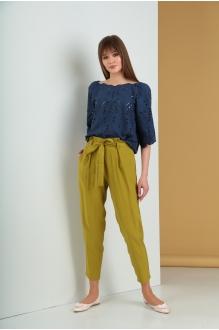 Arita Style (Denissa) 867 -1