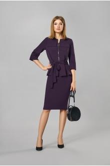 Arita Style (Denissa) 1258 фиолет
