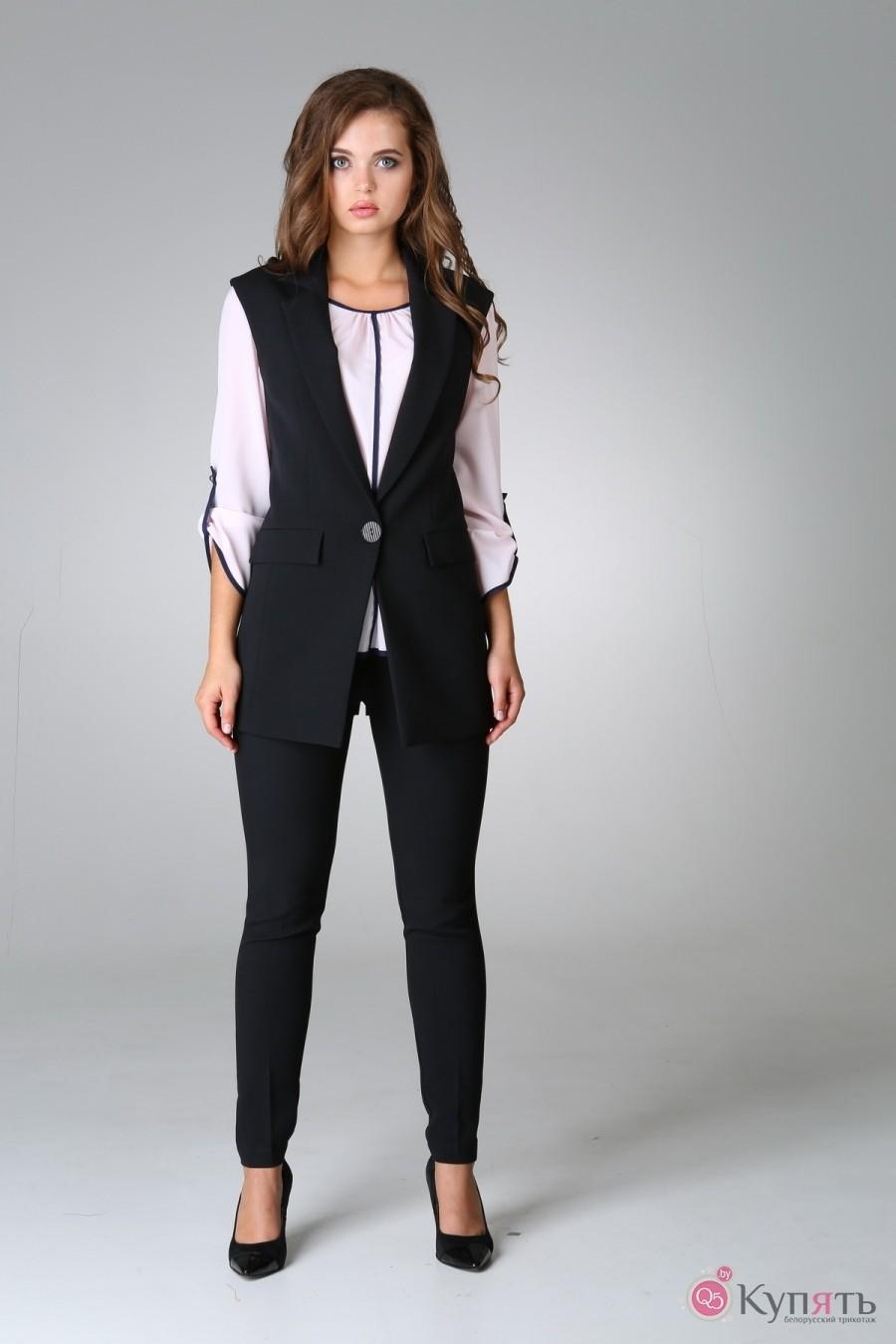 Svetozara - женская одежда оптом из Новосибирска