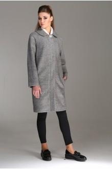 Arita Style 910-2