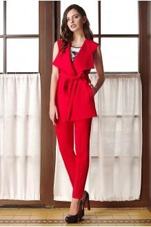 Arita Style 1035 красный