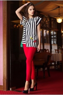 Arita Style (Denissa) 1051