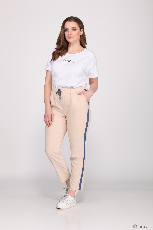Женская одежда оптом - платья, блузки, брюки, юбки оптом