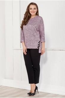 Fashion Lux 1140