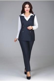 Fashion Lux 1026