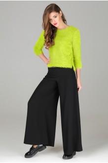 Fashion Lux 1044 лайм