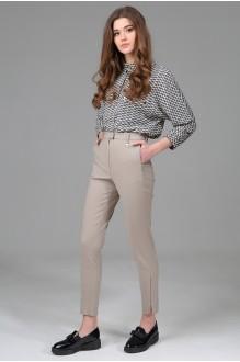 Fashion Lux 1061