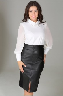 Fashion Lux 1064