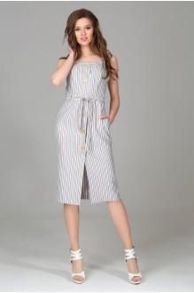 Fashion Lux 1093 полоска