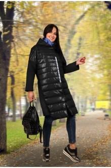 МиА-Мода 848 -2 черный
