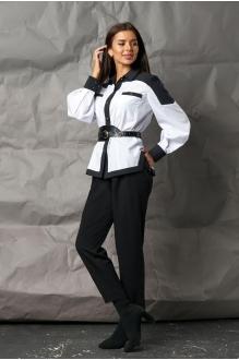 МиА-Мода 1061