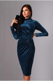 МиА-Мода 1113