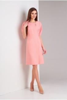 Милора Стиль 710 розовый