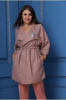 Anastasia 221 розово-сиреневый