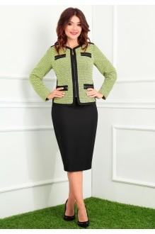 Мода-Юрс 2360