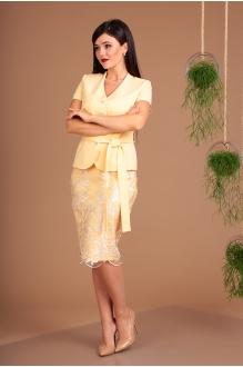 Мода-Юрс 2469 персик