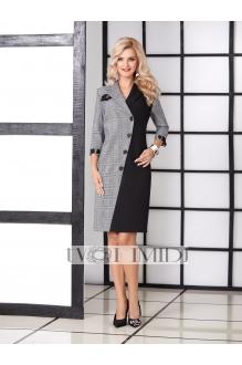 Купить кухонный текстиль оптом из Иваново от производителя