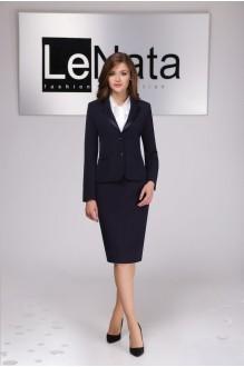 LeNata 31692 синий