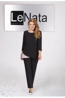 LeNata 21805