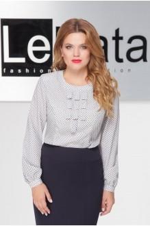 LeNata 11922