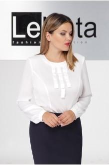 LeNata 11922 белый