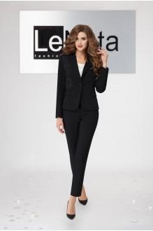 LeNata 31867 чёрный