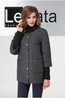 LeNata 11802 серый