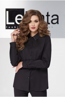LeNata 11916 черная