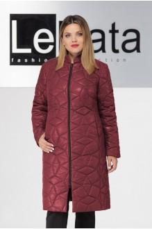 LeNata 11932 бордо