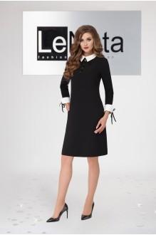 LeNata 11934 чёрный