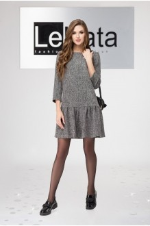 LeNata 11945